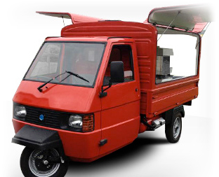 ape tm – gull wing | piaggio commercial vehicles